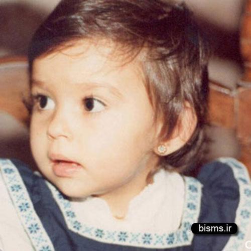پرستو صالحی,عکس پرستو صالحی,همسر پرستو صالحی,اینستاگرام پرستو صالحی,فیسبوک پرستو صالحی