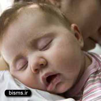 سرماخوردگی کودکان،درمان سرماخوردگی کودکان