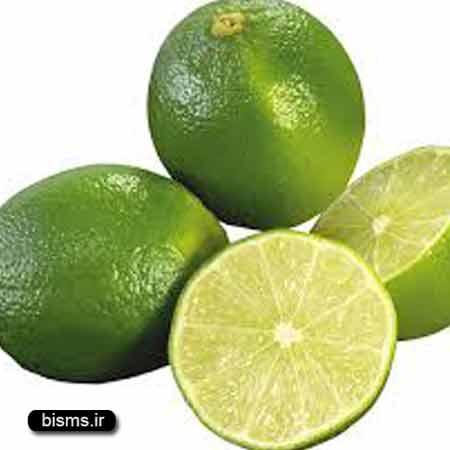 لیمو ترش ، خواص لیمو ترش