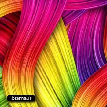 کور رنگی،درمان کور رنگی