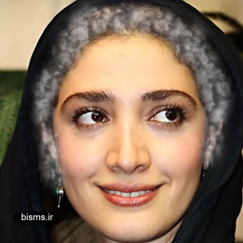 مینا ساداتی,عکس مینا ساداتی,همسر مینا ساداتی,اینستاگرام مینا ساداتی,فیسبوک مینا ساداتی
