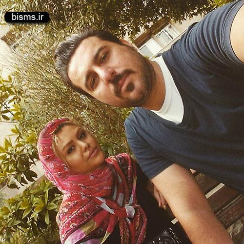 محسن کیایی,عکس محسن کیایی,همسر محسن کیایی,اینستاگرام محسن کیایی,فیسبوک محسن کیایی