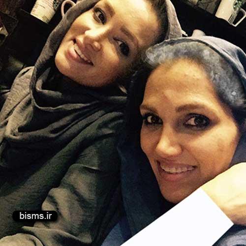 روناک یونسی,عکس روناک یونسی,همسر روناک یونسی,اینستاگرام روناک یونسی,فیسبوک روناک یونسی