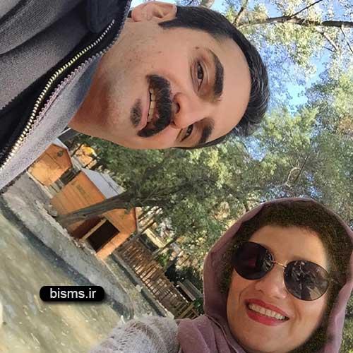 شبنم مقدمی,عکس شبنم مقدمی,همسر شبنم مقدمی,اینستاگرام شبنم مقدمی,فیسبوک شبنم مقدمی