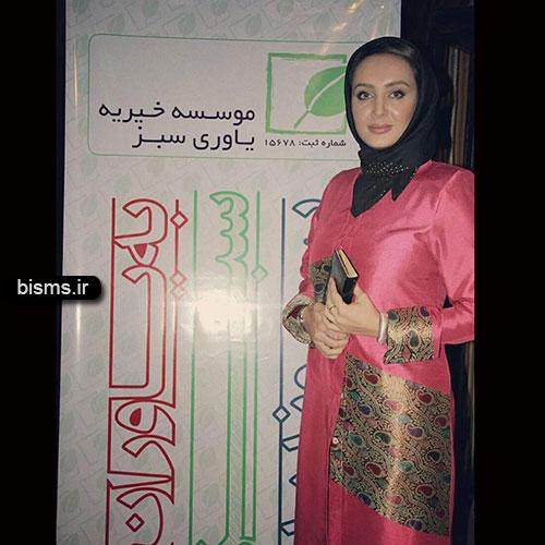سولماز حصاری,عکس سولماز حصاری,همسر سولماز حصاری,اینستاگرام سولماز حصاری,فیسبوک سولماز حصاری