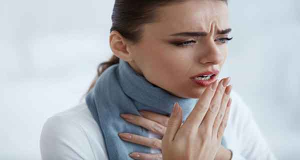 آسم،درمان آسم