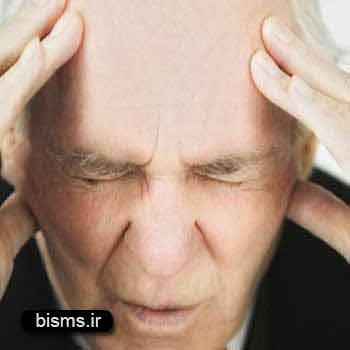 آلزایمر،درمان آلزایمر