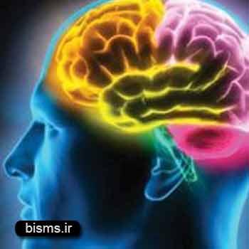 سکته مغزی، درمان سکته مغزی,سکته مغزی خفیف
