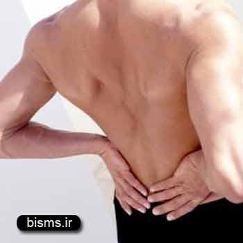 گرفتگی عضلات،درمان گرفتگی عضلات