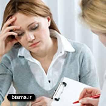 نازایی در زنان،درمان نازایی در زنان,ناباروری