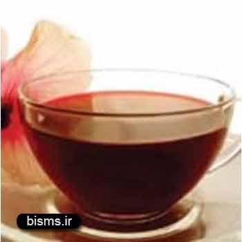 چای،خواص چای