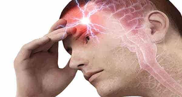 اضطراب،درمان اضطراب
