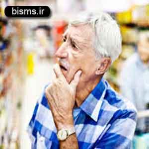 نقش امواج موبایل در جلوگیری از آلزایمر