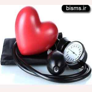 فشار خون بالا,عوامل بالا برنده فشار خون