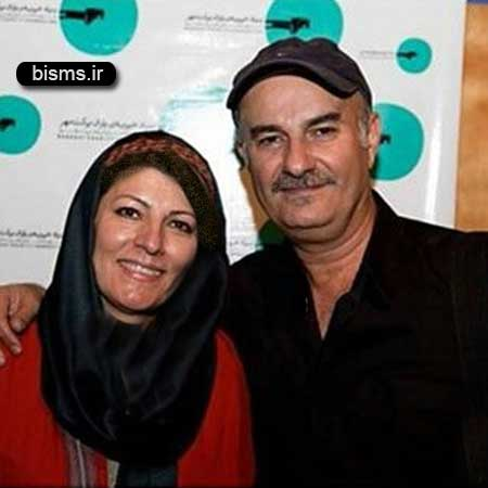 علی عمرانی,عکس علی عمرانی,همسر علی عمرانی,اینستاگرام علی عمرانی,فیسبوک علی عمرانی