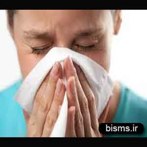 آنفولانزا,درمان آنفولانزا