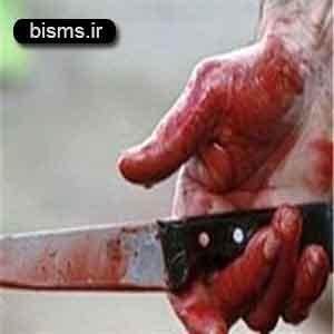 قاتل,قاتل کیست