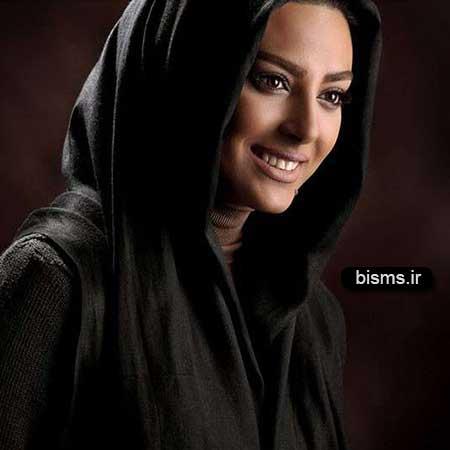 عکس جدید حدیثه تهرانی در اکران خصوصی فیلم ناهید