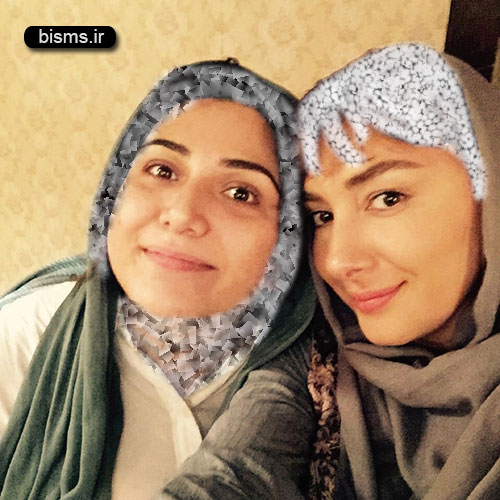 هانیه توسلی,عکس هانیه توسلی,همسر هانیه توسلی,اینستاگرام هانیه توسلی,فیسبوک هانیه توسلی