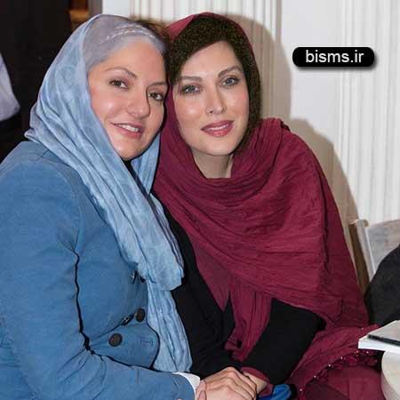 مهناز افشار,عکس مهناز افشار,همسر مهناز افشار,اینستاگرام مهناز افشار,فیسبوک مهناز افشار
