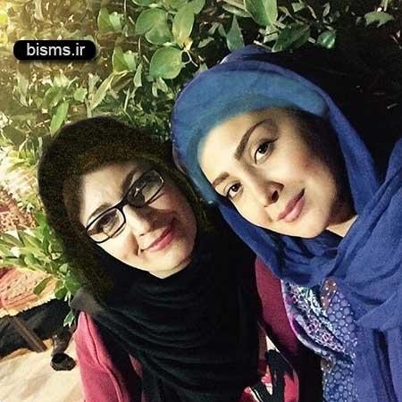 مريم معصومی,عکس مريم معصومی,همسر مريم معصومی,اینستاگرام مريم معصومی,فیسبوک مريم معصومی