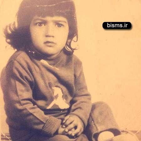 نادر سلیمانی,عکس نادر سلیمانی,همسر نادر سلیمانی,اینستاگرام نادر سلیمانی,فیسبوک نادر سلیمانی