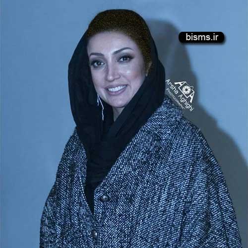 نگار عابدی,عکس نگار عابدی,همسر نگار عابدی,اینستاگرام نگار عابدی,فیسبوک نگار عابدی