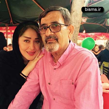 سارا منجزی,عکس سارا منجزی,همسر سارا منجزی,اینستاگرام سارا منجزی,فیسبوک سارا منجزی