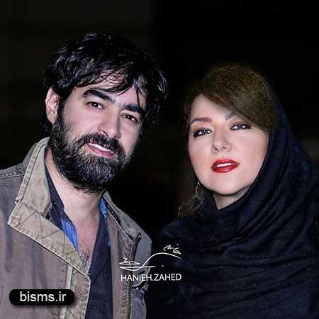 موفقیت به سبک ؛ شهاب حسینی بازیگر فوق ستاره سینما