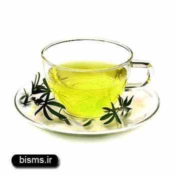 چای سبز،خواص چای سبز