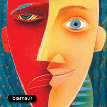 اسکیزوفرنی،درمان روان پریشی