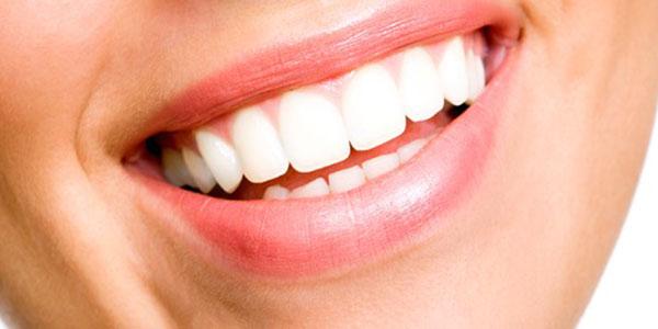 التهاب دهان , التهاب دهان و زبان , التهاب دهانه معقد , التهاب دهانه معده