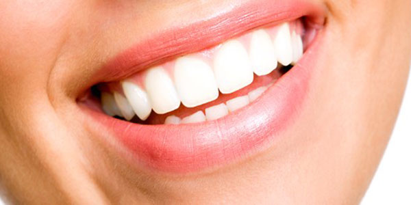 Image result for توضیحات درباره التهاب دهان